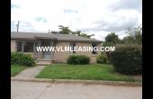 For Lease, 4807 S. Madison Avenue Tulsa, OK 74105