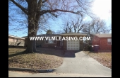 For Lease, 7340 E 21st Street Tulsa, OK 74129